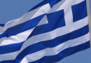 [Corona-update] Reisadvies Griekenland: wat is de stand van zaken?