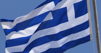 Reisadvies Griekenland: wat is de stand van zaken?