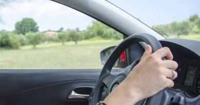 Wat zijn de Corona-regels voor autohuur in Griekenland?
