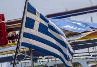 Oproep: Lesbos zit te springen om toeristen