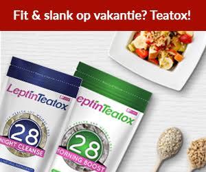 Detoxshop.nl - Detox producten om te ontgiften