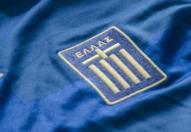 Exact 12 jaar geleden: Griekenland schrijft voetbalhistorie