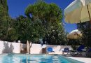 Villa Zizani: onze Griekse droom