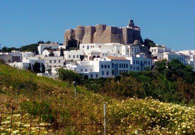 Op naar een mooie Griekse zomer