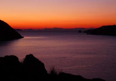 Griekenland, mijn sprookjesland
