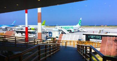 Vanaf 1 juli: ingevulde PLF verplicht voor alle reizigers naar Griekenland